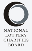 National Lottery Charities Board